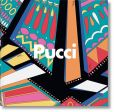 Book Cover Image. Title: Emilio Pucci, Author: Vanessa  Friedman