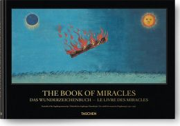 Book of Miracles