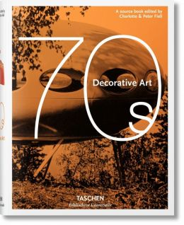 Decorative Art 70's