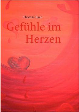 Gefa'Hle Im Herzen