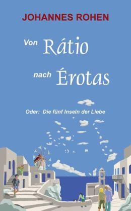 Von Ratio Nach Erotas