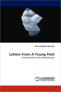 Letters from a Young Poet