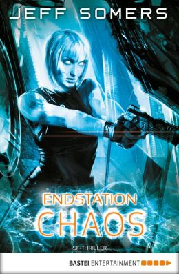 Endstation: Chaos: Roman
