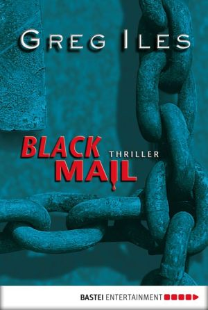 Blackmail: Thriller
