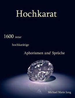 Hochkarat