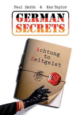 German Secrets