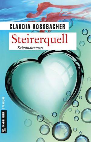 Steirerquell: Sandra Mohrs achter Fall