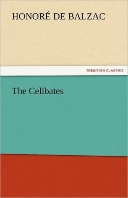 The Celibates