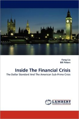 Inside The Financial Crisis