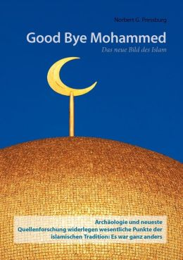 Good Bye Mohammed