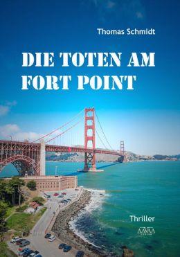 Die Toten am Fort Point