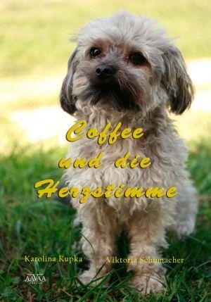 Coffee und die Herzstimme