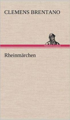 Rheinmarchen