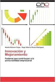 Innovacion y Mejoramiento