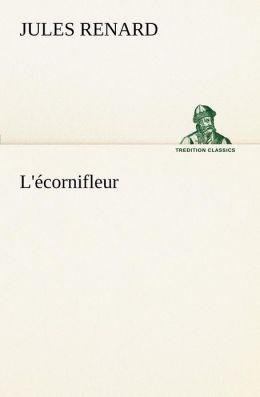 L' Cornifleur