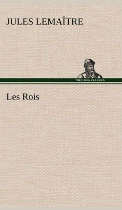 Les Rois
