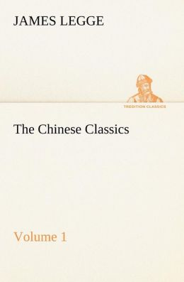 The Chinese Classics: With a Translation, Critical and Exegetical Notes, Prolegomena and Copious Indexes (Shih Ching. English) - Volume 1