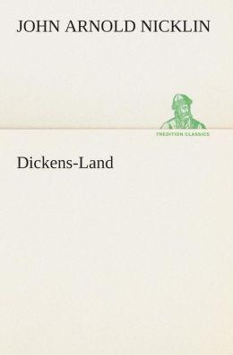 Dickens-Land