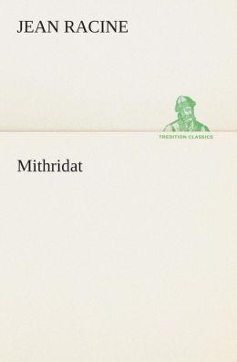 Mithridat