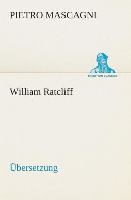 William Ratcliff