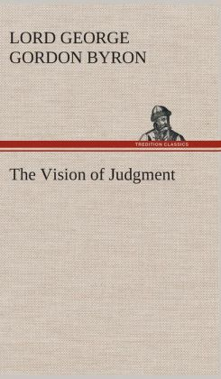 The Vision of Judgment