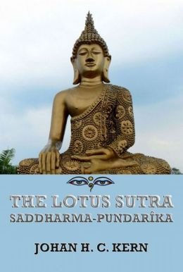 The Lotus Sutra (Saddharma-Pundarika): Extended Annotated Edition
