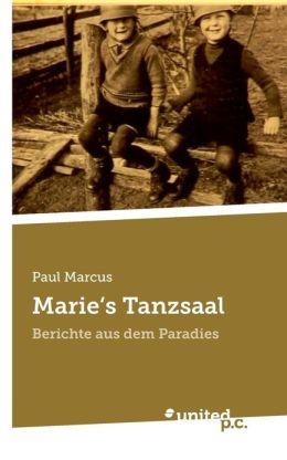 Marie's Tanzsaal