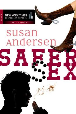 Safer (S)EX