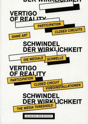 The Vertigo of Reality: How Beholders Re-invent Art