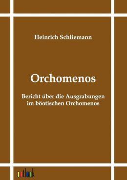 Orchomenos