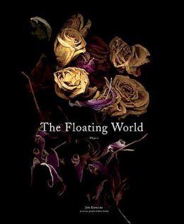 John Warwicker: The Floating World