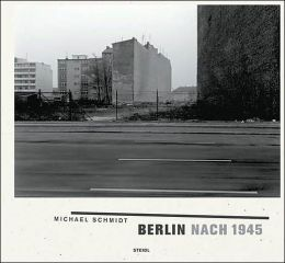 Berlin Nach 1945