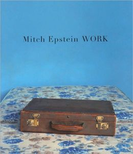 Mitch Epstein: Work