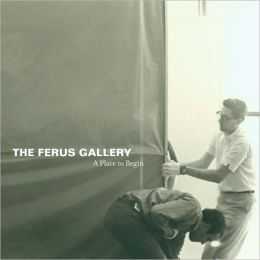 The Ferus Gallery