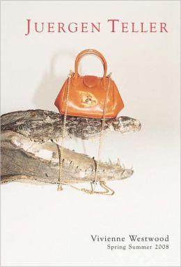 Juergen Teller: Vivienne Westwood
