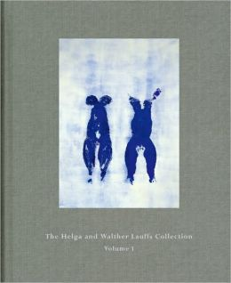 The Collection of Helga and Walther Lauffs