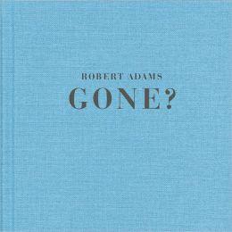 Gone?