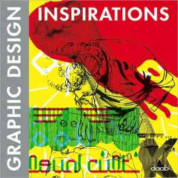 Graphic Design Inspirations