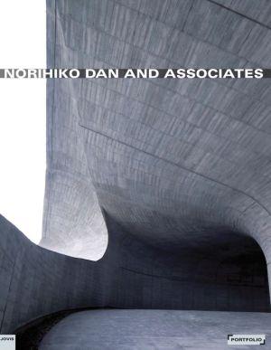 Norihiko Dan and Associates