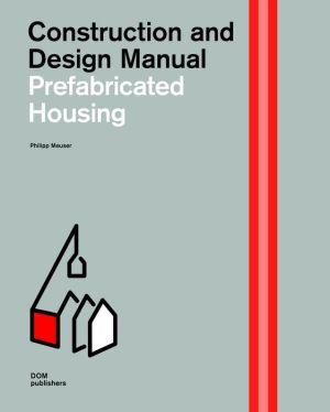 steel construction manual pdf free