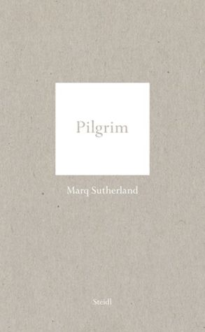 Marq Sutherland: Pilgrim