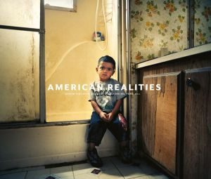 Joakim Eskildsen: American Realities