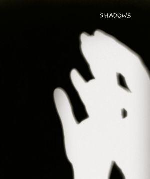 Alexandra Grant & Keanu Reeves: Shadows