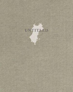 Bryan Adams: Untitled