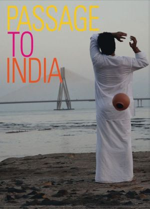 Passage to India: Gerhard Graulich, Adina Christine Rosch, Gayatri Sinha