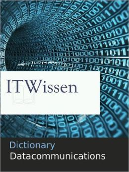 Dictionary Datacommunications