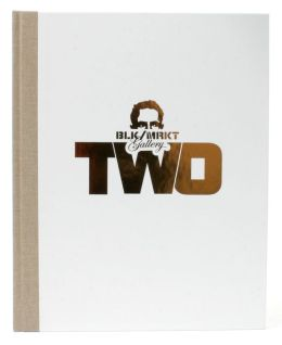BLK/MRKT TWO