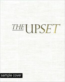 The Upset: Young Contemporary Art
