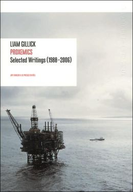 Liam Gillick: Selected Essays, 1988-2004