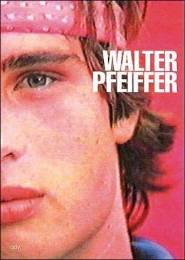 Walter Pfeiffer: Films - The Plaza/Kawasaki Cut/Music for Millions